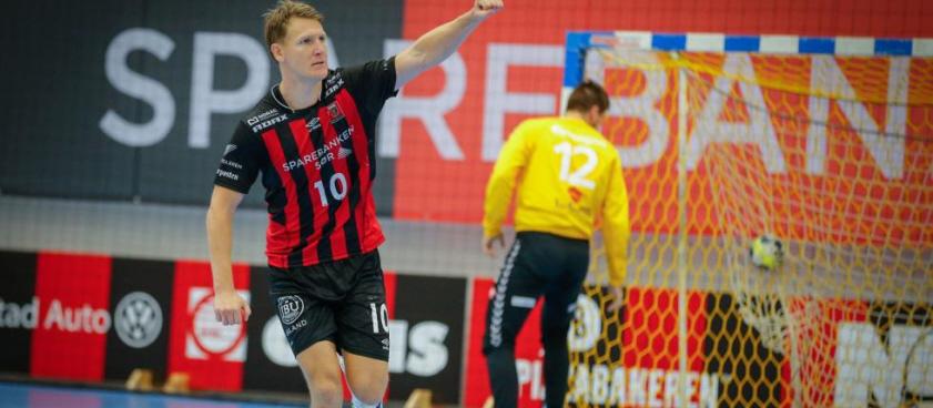 Kadetten Schaffhausen – Dinamo BETTING TIPS 30-11-2017