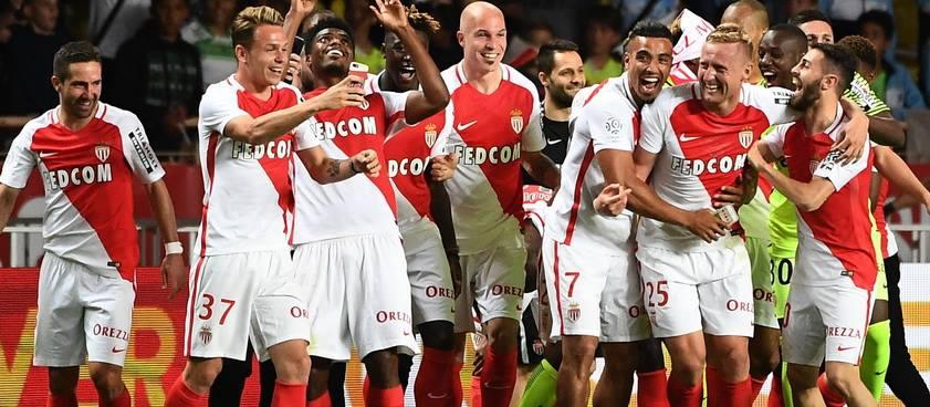 Nantes – Mónaco BETTING TIPS 29-11-2017