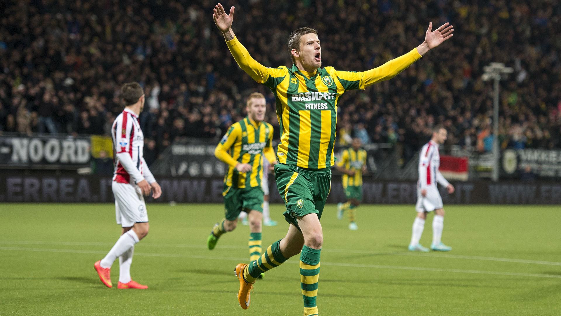 Den Haag – Vitesse soccer prediction