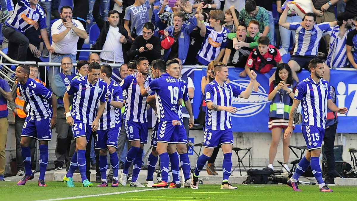 FREE BETTING TIPS ALAVES –  LEVANTE 01.03.2018