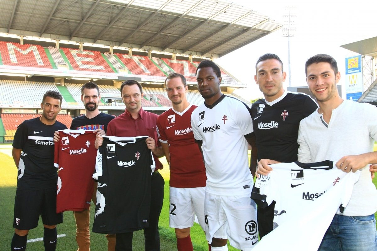 FREE BETTING TIPS FC Metz – Toulouse 03.03.2018