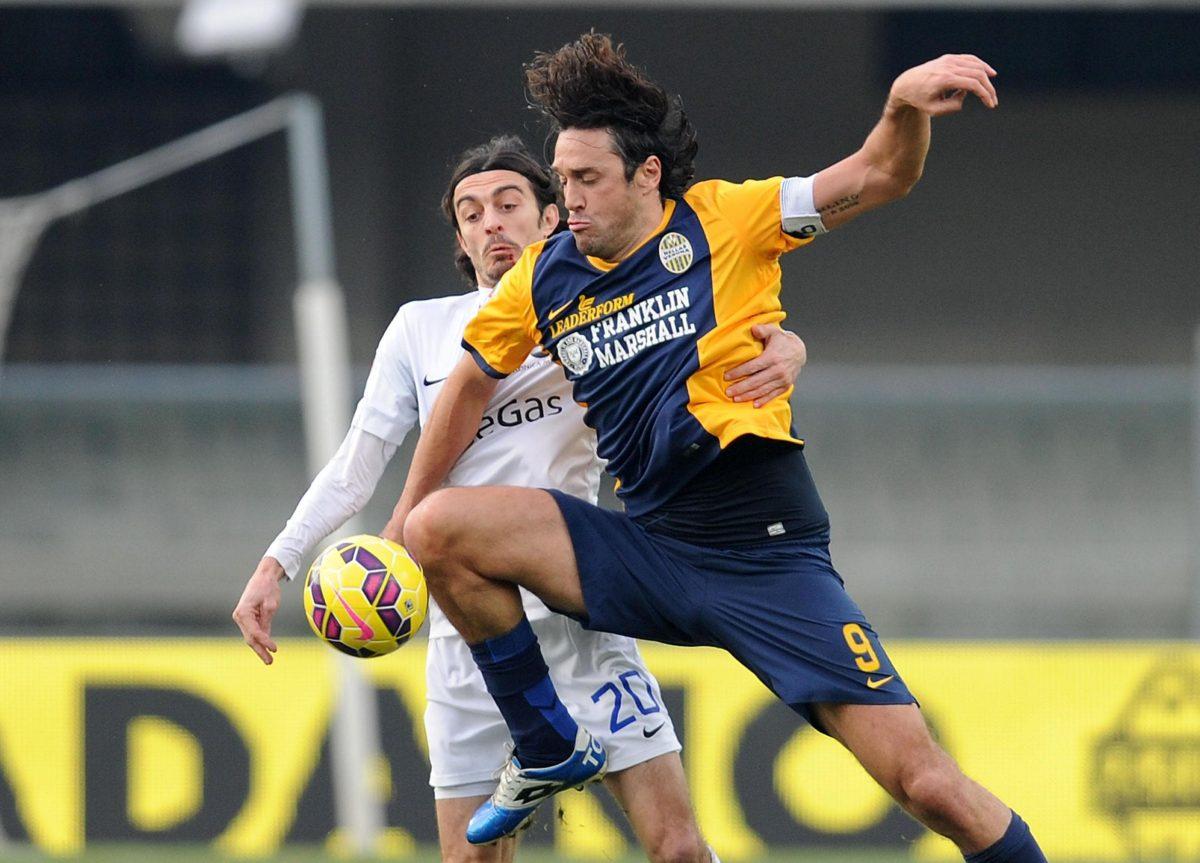 Soccer Prediction Hellas Verona – Atalanta 18 March 2018