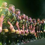 The Strongest – Penarol Soccer Prediction 16/03/2018