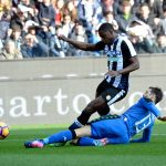 Udinese – Sassuolo Soccer Prediction 17 March 2018