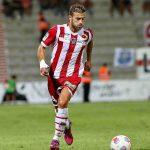 AC Ajaccio – Toulouse Betting Tips 23/05/2018