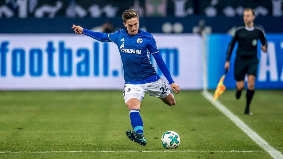 Augsburg – Schalke 04 Betting Tips 05/05/2018