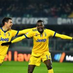 Juventus – Verona Betting Tips 19/05/2018