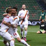 Sassuolo – Roma Betting Tips 20/05/2018
