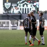Atletico MG – Ceara Betting Tips 14/06/2018