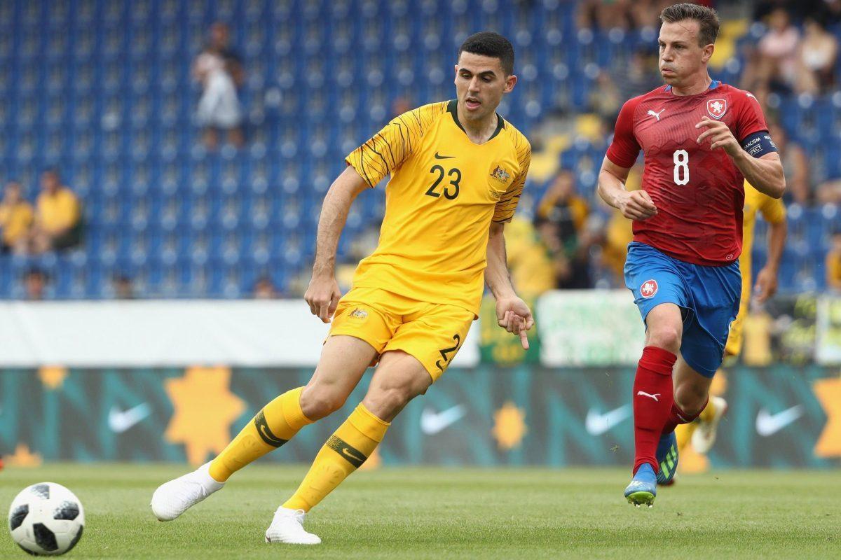 Hungary – Australia Betting Tips 9/06/2018