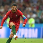 World Cup Tips Portugal – Morocco 20/06/2018