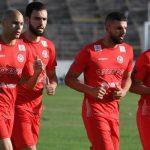 World Cup Tips Tunisia – England 18/06/2018