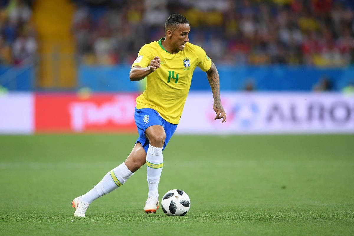 Brazil – Mexico World Cup Tips 2/07/2018