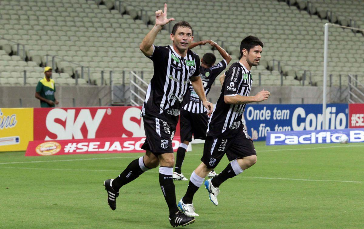 Football Tips  Ceará vs Sport Recife 19/07/2018