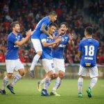 Cruzeiro vs Atletico P. Free Betting Tips 17/07/2018