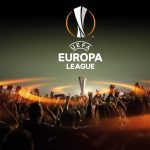 Kups – Fc Copenhagen Europa League Tips 12/07