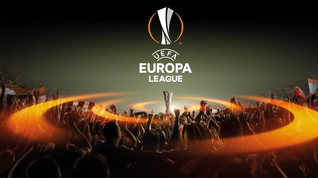 Kups – Fc Copenhagen Europa League Tips 12/07