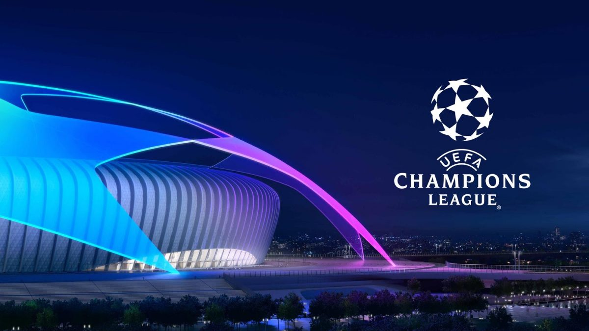 Champions League Kukesi vs Qarabag 25/07/2018