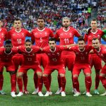 World Cup Tips Sweden – Switzerland 3/07/2018