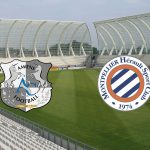 Footbaall Tips Amiens SC vs Montpellier 18/08