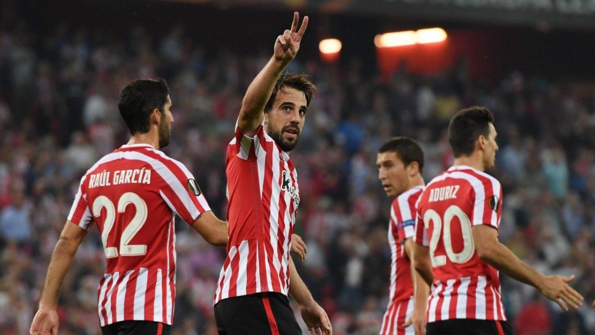 Betting Tips Athletic Bilbao vs Leganes 20/08/2018