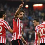 Betting Tips Athletic Bilbao vs Leganes 20/08/2018
