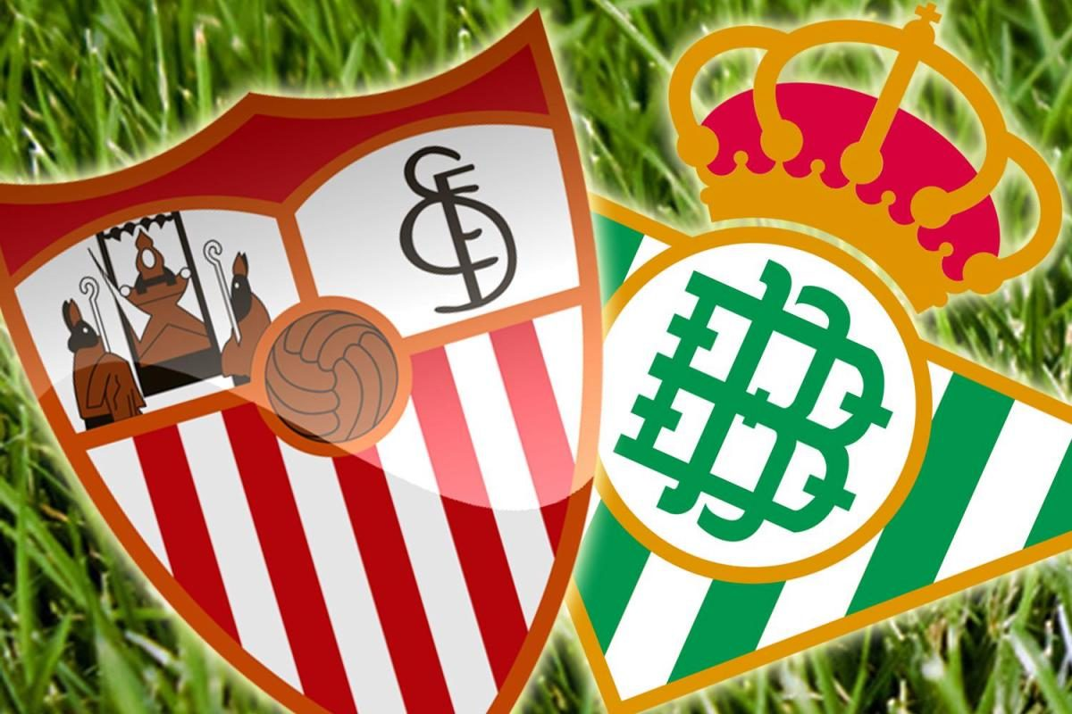 Football Tips Betis vs Sevilla 2/09/2018