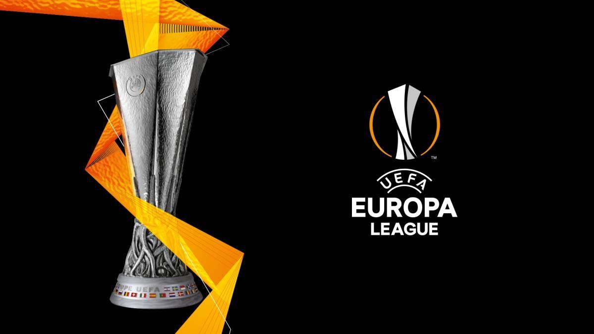 Europa League Copenhagen vs Atalanta 30/08/2018