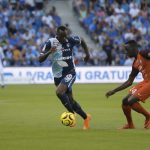 Football Prediction Le Havre vs Clermont Foot 17/08/2018