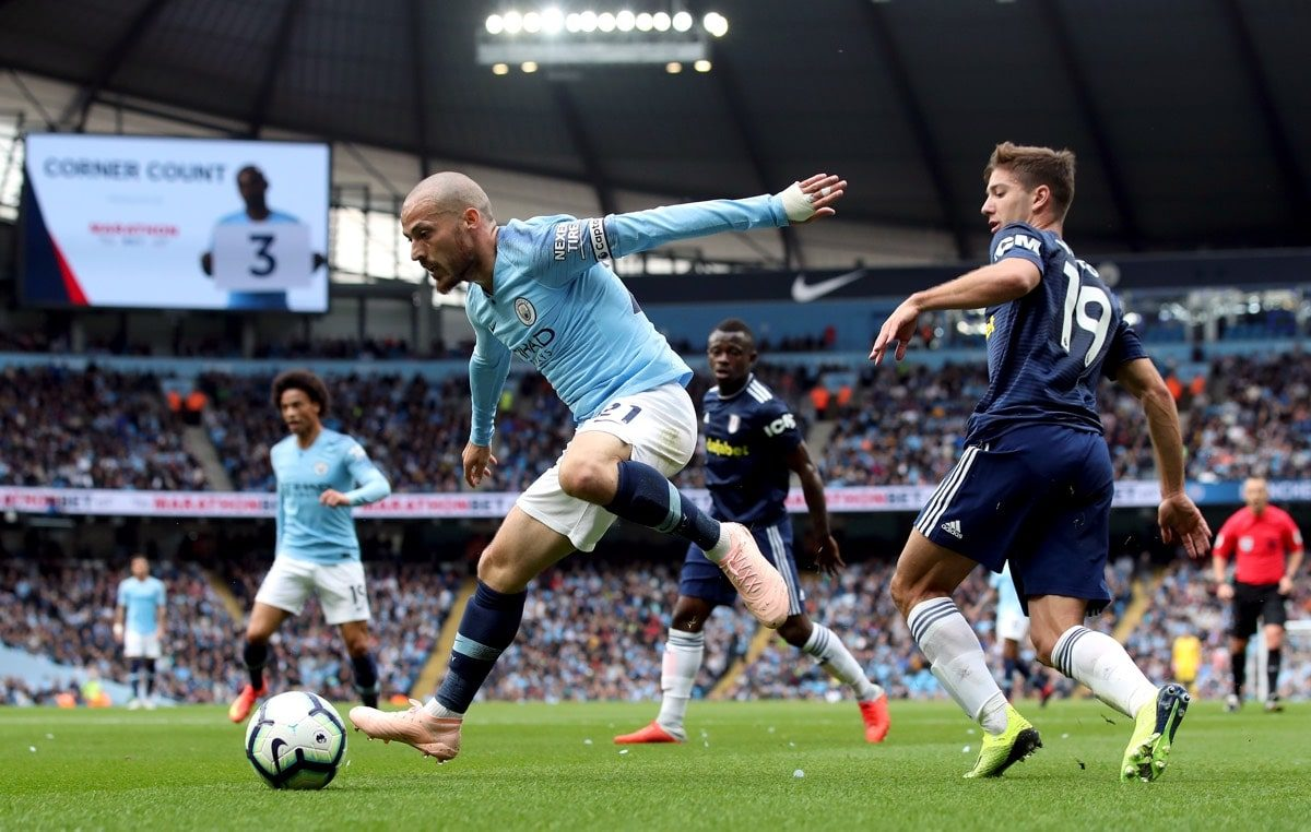 Free Betting Tips  Oxford vs Manchester City 25/09/2018