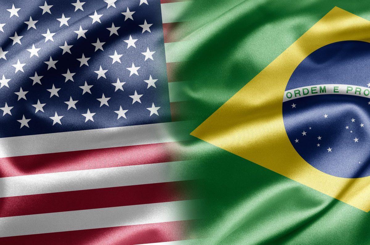 Free Betting Tips United States vs Brazil 8/09/2018