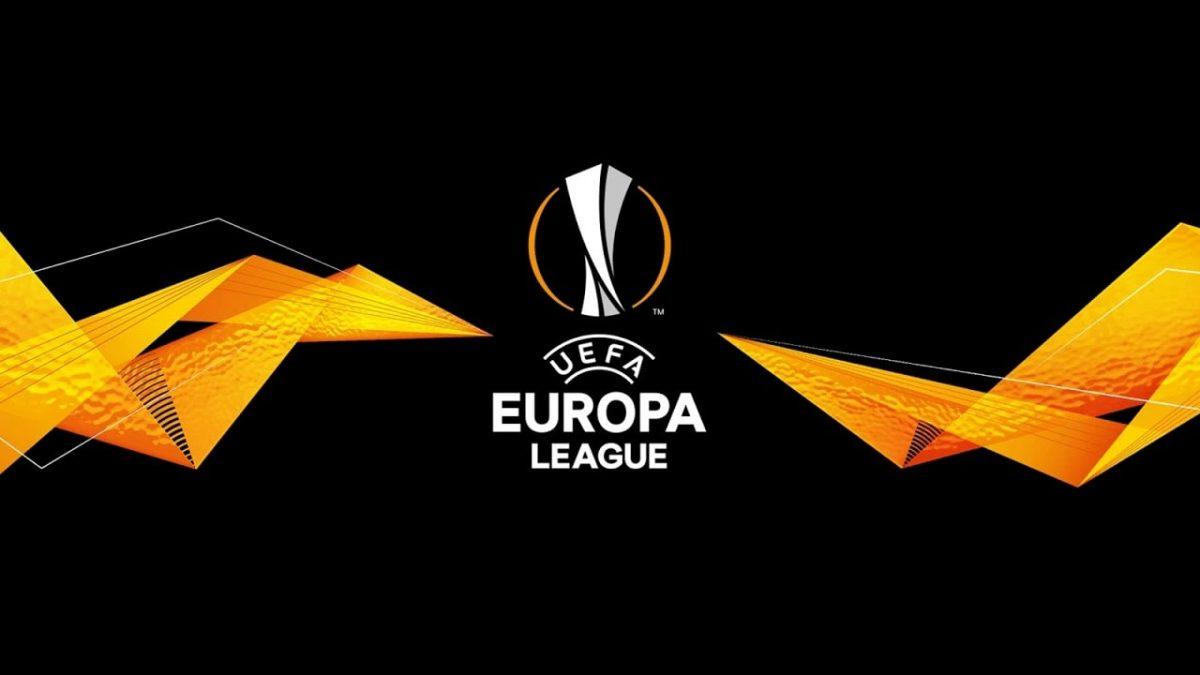 Europa League Bordeaux vs Fc Copenhagen 4/10/2018