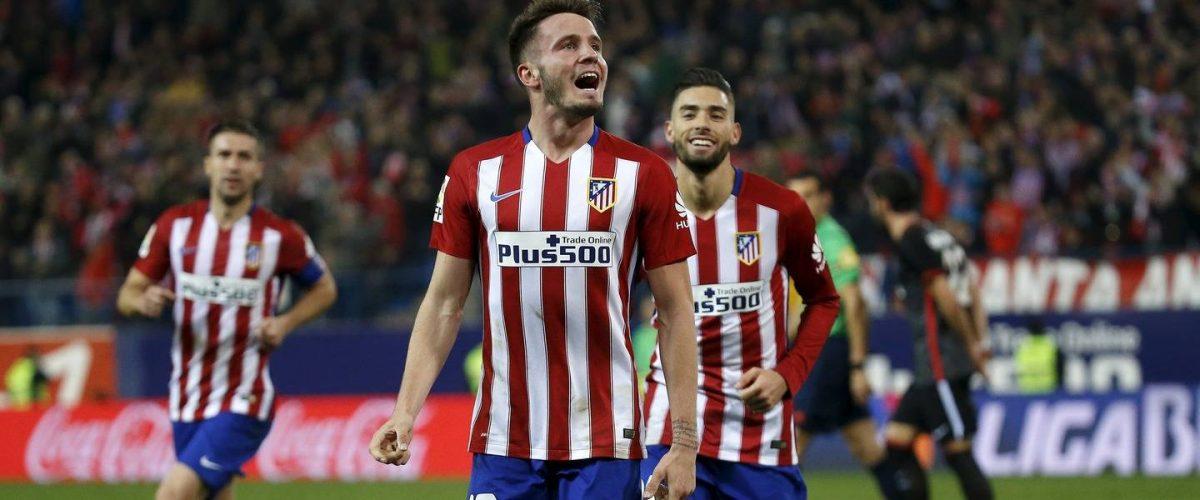 Eibar vs Athletic Bilbao Betting Tips 21/10/2018