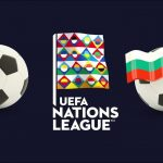 UEFA Nations League Norway vs Bulgaria 16/10/2018
