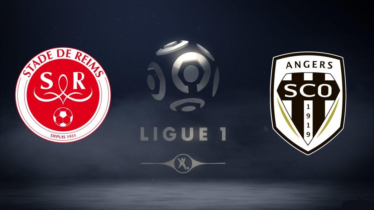 Stade Reims vs Angers Sco Betting Tips 20/10/2018