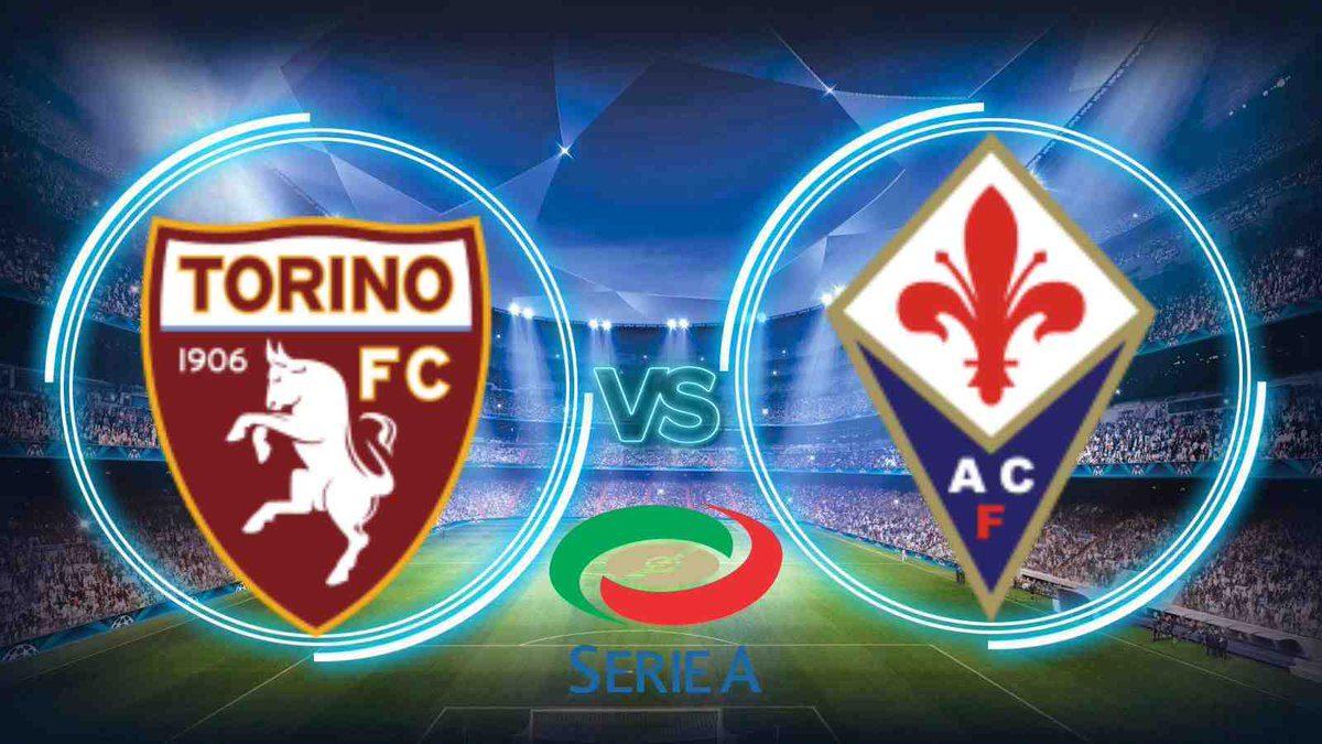 Betting Tips Torino vs Fiorentina 27/10/2018