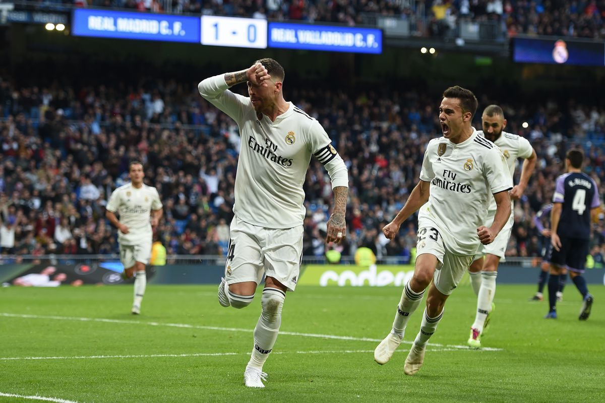 Celta Vigo vs Real Madrid Football Tips