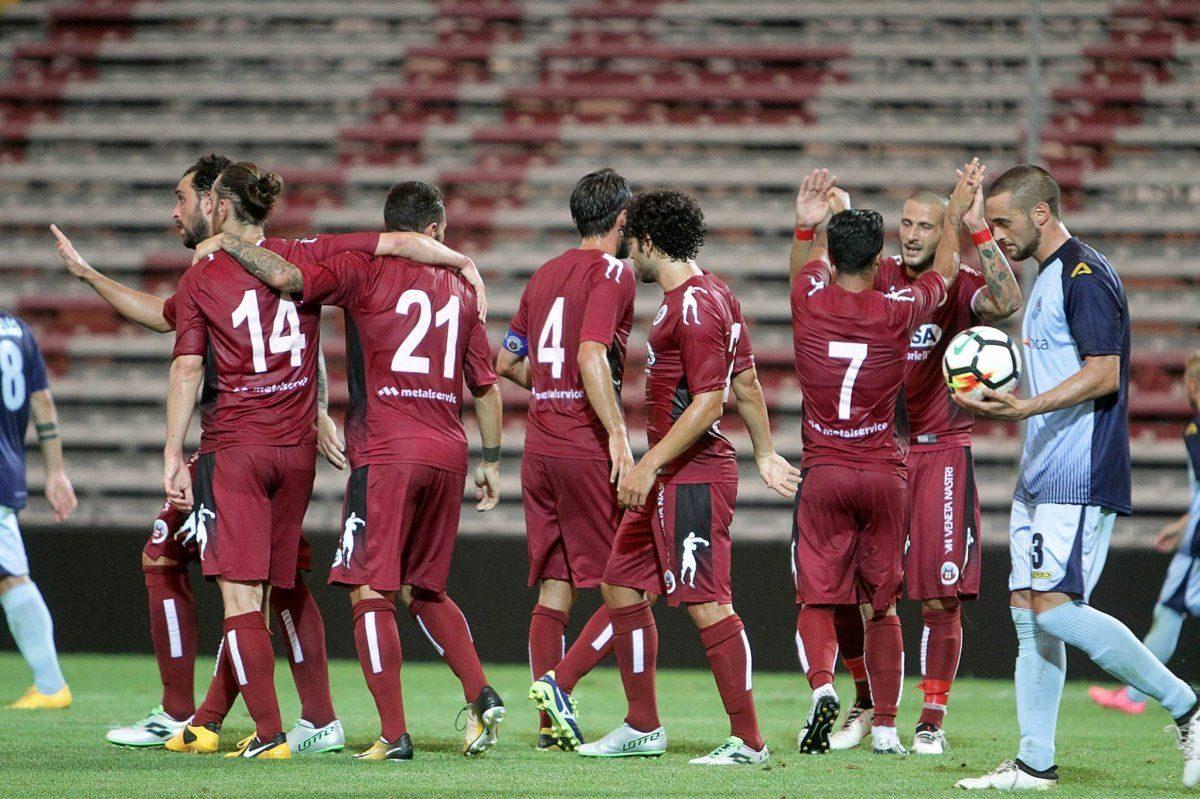Padova vs Cittadella Betting Tips