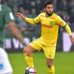 Nîmes vs Nantes Football Tips 8/12/2018