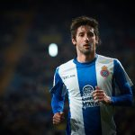 Espanyol  vs Villarreal Free Betting Tips 17 Jan 2019