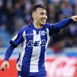 Getafe vs Alaves Betting Tips  18/01/2019