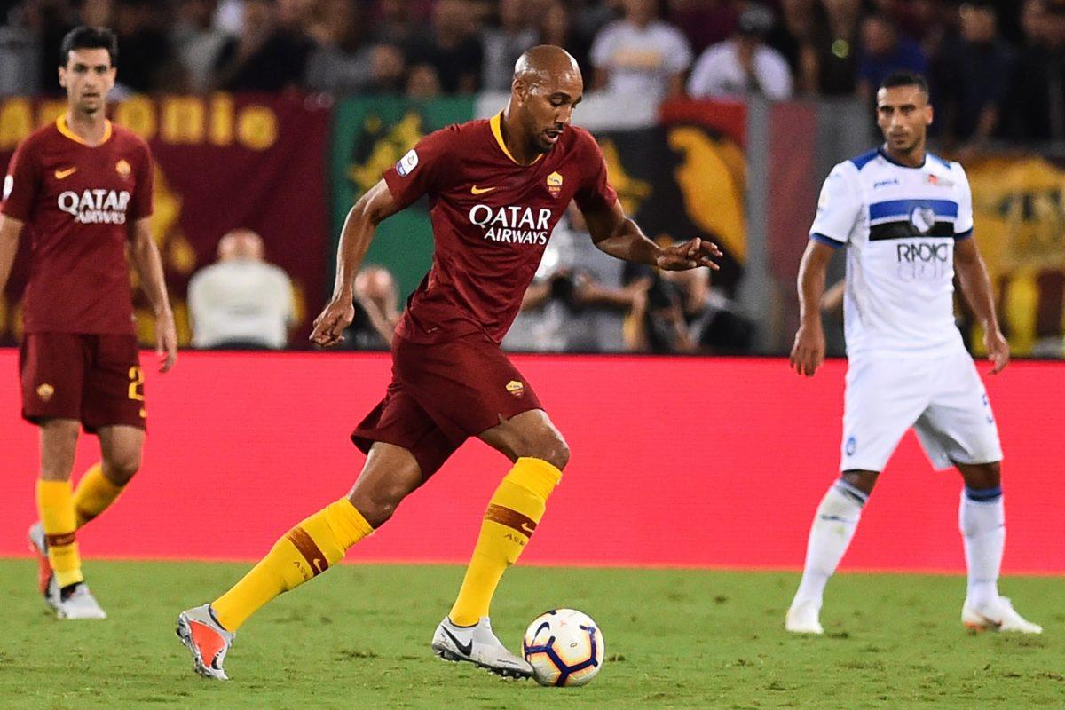 Roma vs Torino  Betting Tips 19/01/2019
