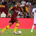 Roma vs Torino  Betting Tips 19/01/2019