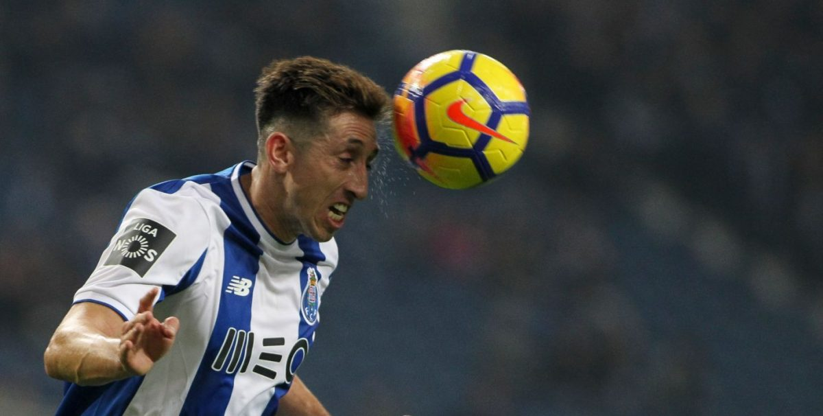 Sporting Lisbon vs Porto Betting Tips 12/01/2019