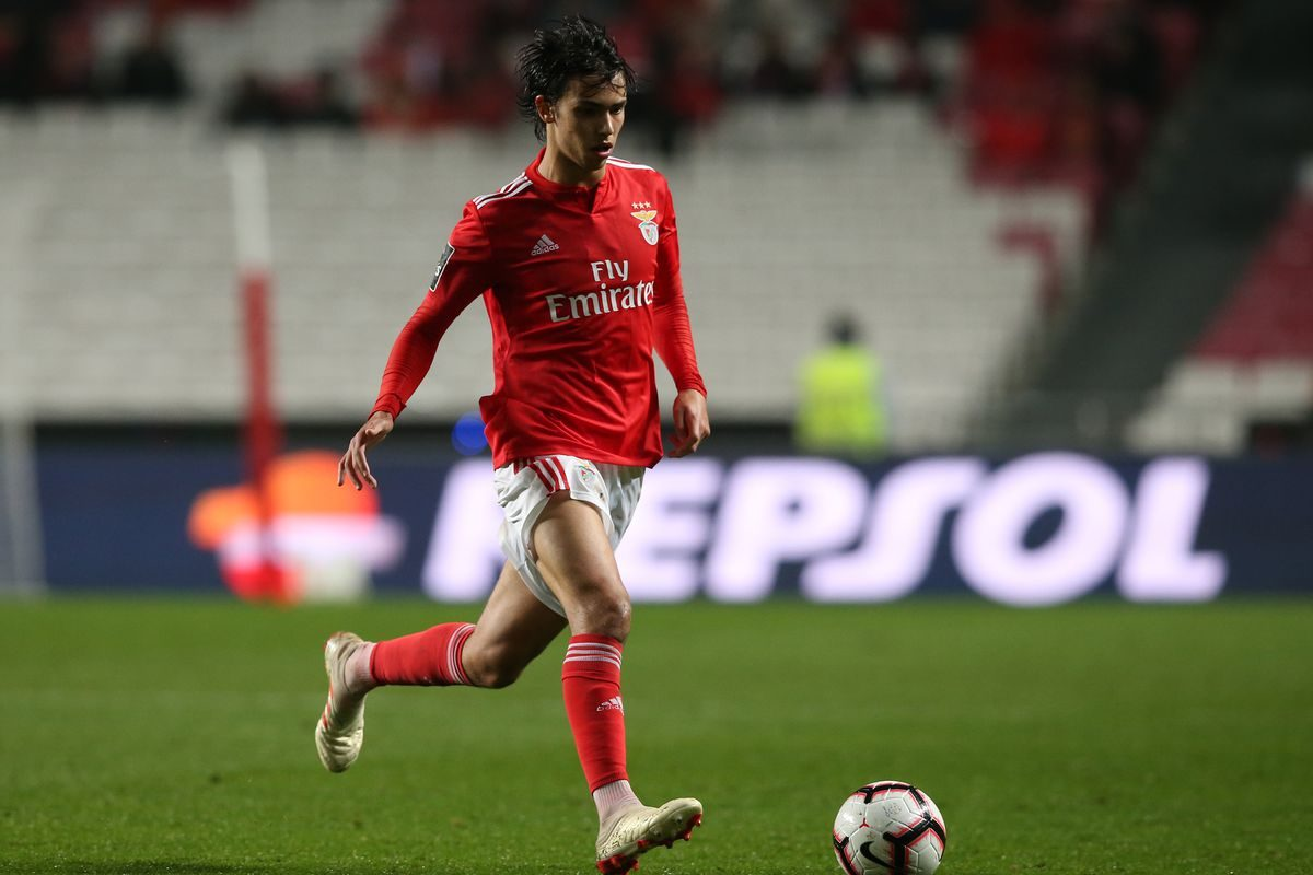 Benfica Lisbon vs Sporting Lisbon Betting Tips
