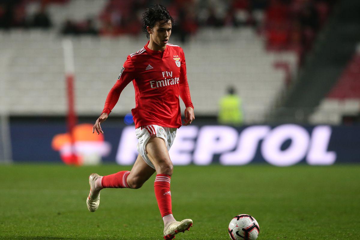 Benfica Lisbon vs Sporting Lisbon Betting Tips