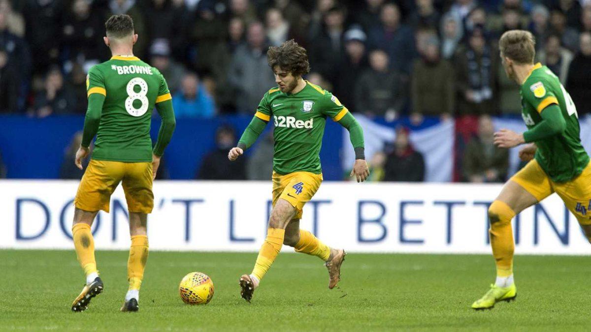 Bolton vs. Norwich Betting Tips 16/02/2019