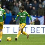Bolton vs. Norwich Betting Tips 16/02/2019