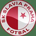 Genk vs Slavia Prague Free Betting Tips