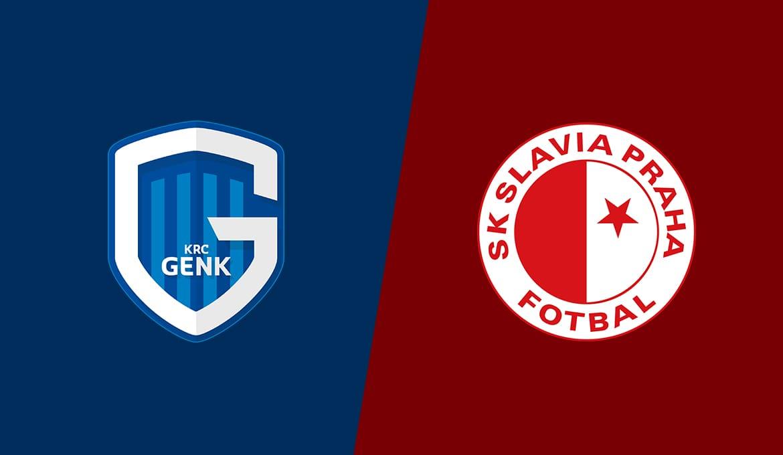 Genk vs Slavia Prague Betting Tips